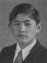 Isam Ishida