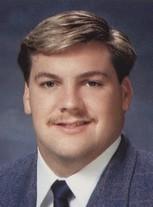 James R Jensen