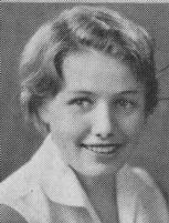 Elsie Johnston (Guerra)