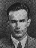 Lionel L Jones