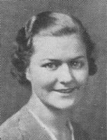 Marie E Jones (Hatcher)