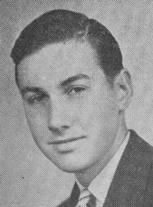 Roy T Jones Jr