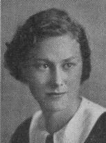 Ellen Mary Jordan (Fiske)