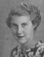 Louise Ellen Kellogg (Benedict)