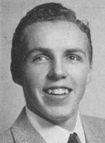 Bruce G Kenson