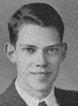 Donald James Ketchum