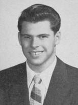 Donald Lantham King