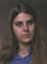 Kristin M Klein