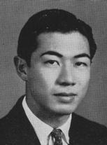 Takao Kenoski Kodani