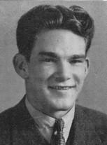 Charles E Koontz