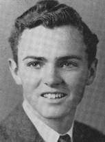 Theodore George Kruger