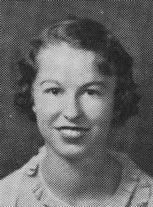 Jeanne Eileen Law (Jacobson)