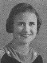 Ruth Leora Layne (Seiple)