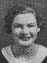 Ruth Lockhart (Harper)