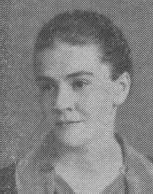 Anna Mary MacLennan (Wray)