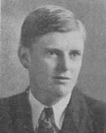 Albert Harris MacLeod