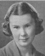 Bianca Prescott Magoffin