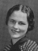 Julia Regina Malloy (Hazen)