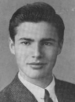 Charles Rodman Martin