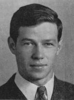 John E McBride
