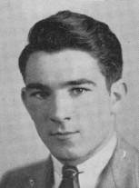 Bruce Edward McCall