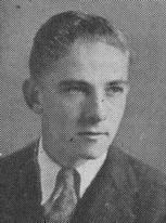 Hugh Harrison McCall