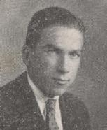 John Charles McCall