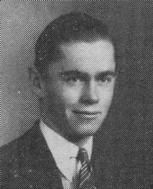 George Linn Mee Jr