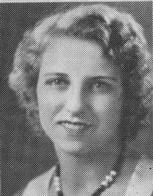 Barbara Menshik (Roth)