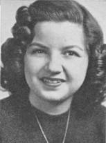 Joyce L Mitchell (Rinebold)