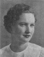 Margaret E Mitchell (Lambrecht)