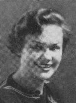 Reba Helen Moffat (Mazur)