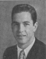 William 'Billy' Montgomery