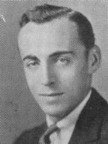 J Oliver Morgan