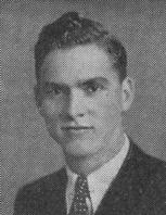 William John Morgan