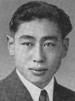 Don Takumi Mukai