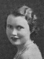 Virginia A Munger (Ruediger)