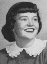 Beth Muren