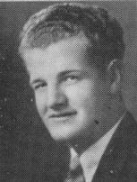 Earl Myers