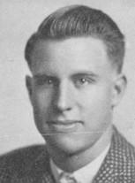 Hugh Lane Newman