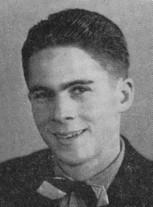 Harlan Eugene Nickerson