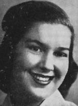Barbara Nied (Mason)