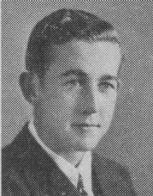 J Robert O'Connor Jr