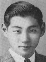 Toshio Odano