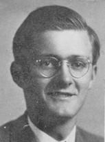 Walter T Ogier