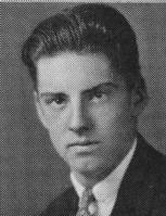 Howard Paine