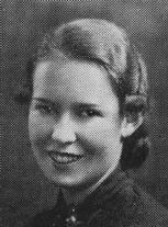 Ruth E Pattison (Wilson)