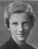 Christine Peters (McNeish)