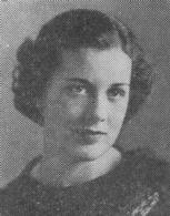 Doris C Petty (Good)