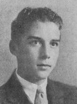 Eugene E 'Gene' Pleger